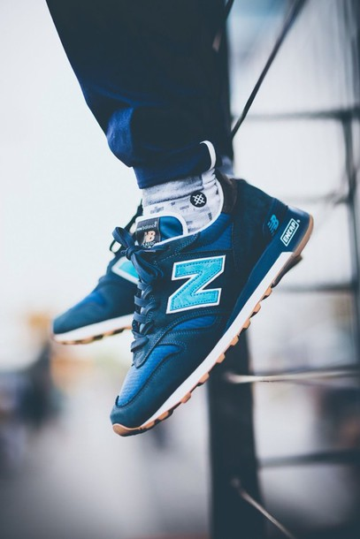 shoes blue menswear mens mens shoes menswear new balance clothes fashion men shoes shopping sneakers