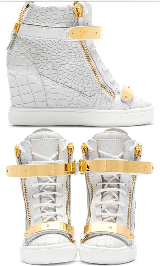 shoes sneakers sneakers high compensée giuseppe zanotti shoes women shoes giuseppe zanotti sneakers mens giuseppe zanotti sneakers
