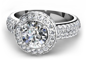 jewels ring engagement ring diamond engagement rings diamond rings