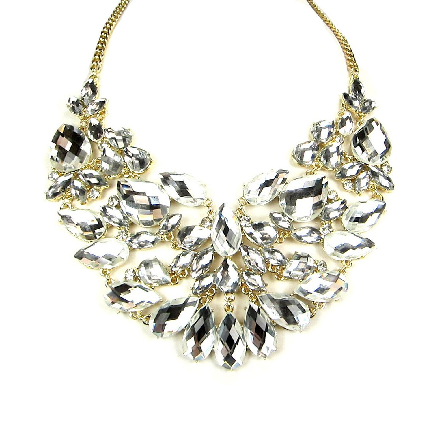 How to use a Jewelry.com coupon