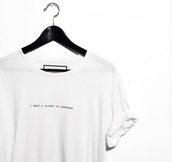 t-shirt,negin_mirsalehi,t shirt print