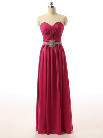dress prom prom dress sweetheart dress love cool cute cute dress red red dress maxi maxi dress long dress long sexy sexy dress sparkle fashion trendy style girly dressofgirl crystal strapless bridesmaid