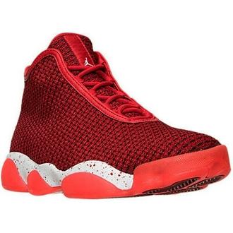 shoes jordans sneakers