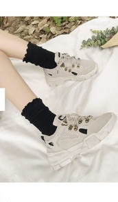 shoes,girly,girl,girly wishlist,chunky shoes,sneakers