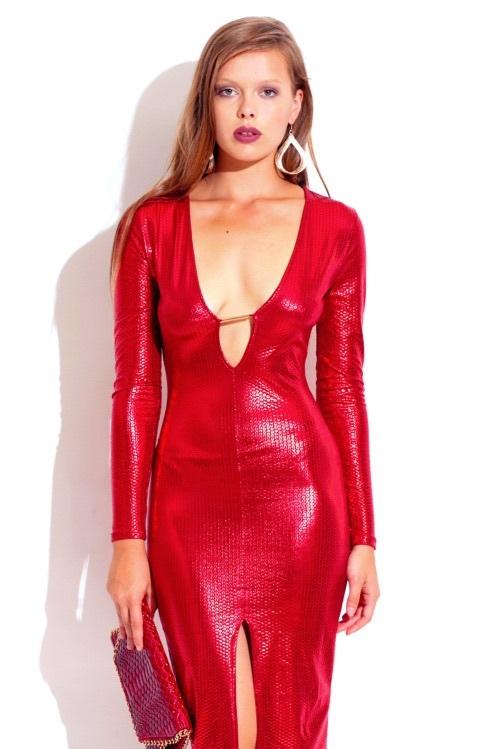 Next sequin midi dress