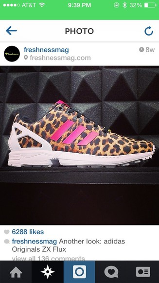 cheetah print shoes pink running shoes addidas addidas originals