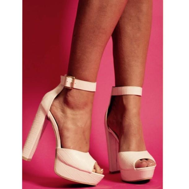 shoes www.ikrush.com
