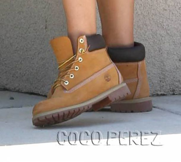 womens timberland 6 inch boots sale