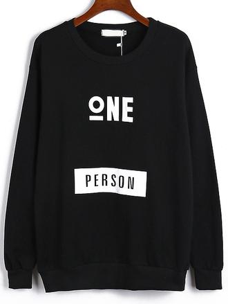 sweater graphic tee teenagers fashion cute tumblr girly