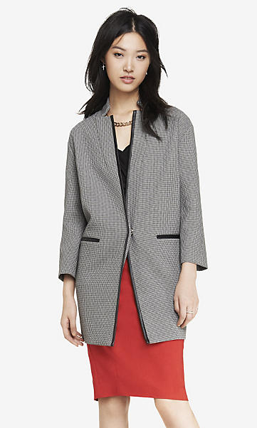 Women Coats & Outerwear | EXPRESS