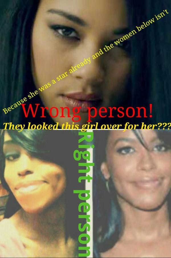 Make Up Hair Accessory Aaliyah Shirt Aaliyah Tupac Hot