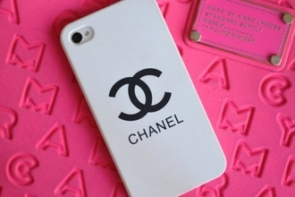 jewels chanel cover iphone ipadiphonecase.com bag phone cover chanel chanel phone case black and white chanel case iphone chanel case