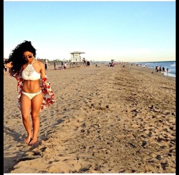 swimwear india love white swimwear crochet bikini india westbrooks