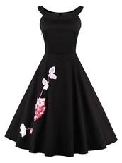 dress,black dress,vintage fahsion,fashion,short dress,black vintage dress