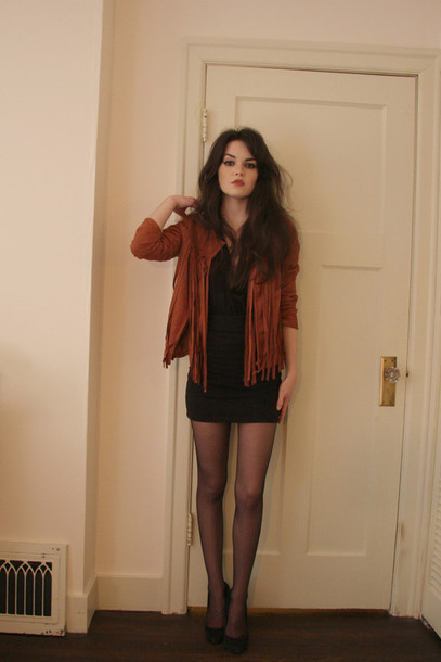 abbey e., life in red lipstick, blogger, jacket, top ...