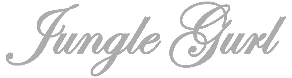 JungleGurl | Designer Swimwear & Apparel