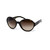 Burberry Ladies Havana BE 4111 Sunglasses | Emprada