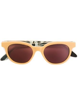women sunglasses nude