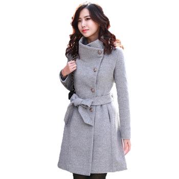 Cotton Winter Jackets Women Coats Jackets 2015 Winter Warm Plus