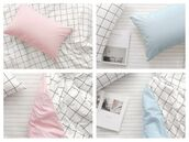 home accessory,tumblr,aesthetic,bedding,cozy,cute,best,tumblr aesthetic,tumblr bedroom,aesthetic tumblr