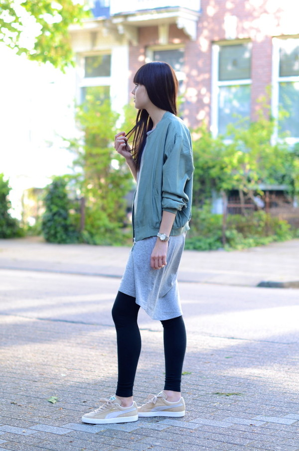lovely by lucy jacket t-shirt dress pants