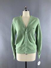 blouse,fashion
