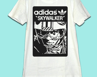 Adidas tshirt on etsy, a global handmade and vintage marketplace.