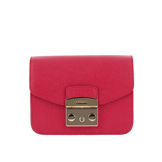 women bag shoulder bag strawberry