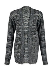 sirenlondon — Warm Embrace Cardigan