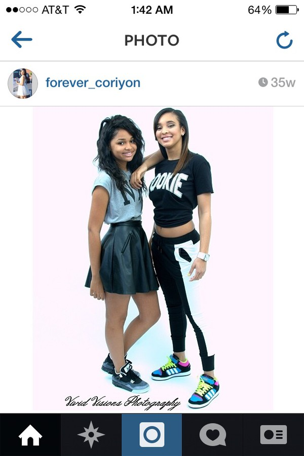 skirt photoshoot black leather forever_coriyon cute style jeans