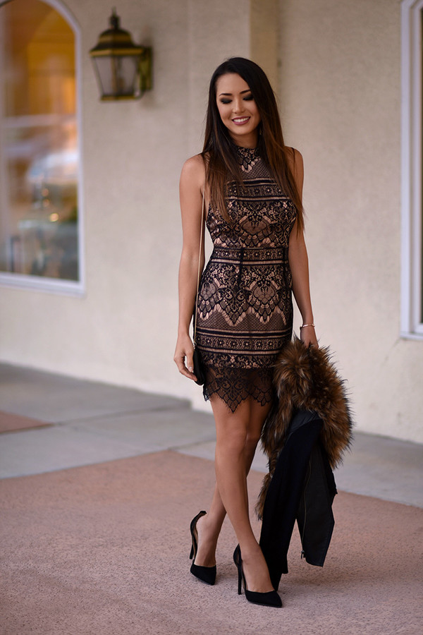Jessica R Hapa Time A California Fashion Blog By