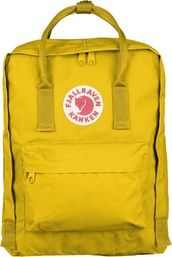 f68578c326 Fjallraven Kanken Backpack - Shop for Fjallraven Kanken Backpack on ...
