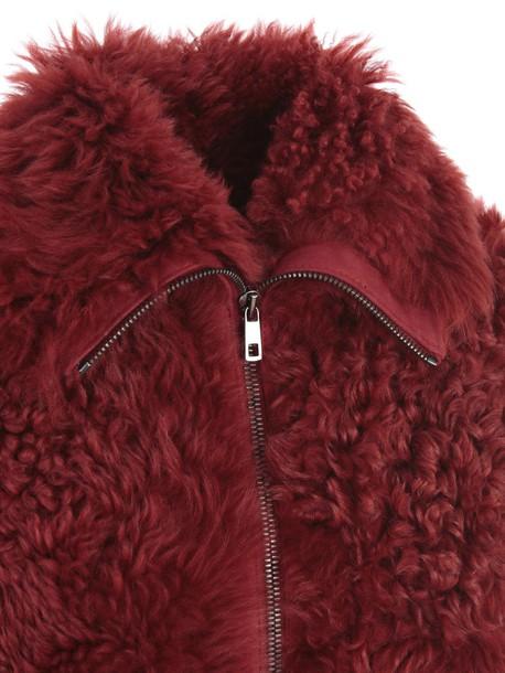Desa jacket