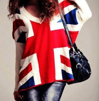 flag british uk britishflag