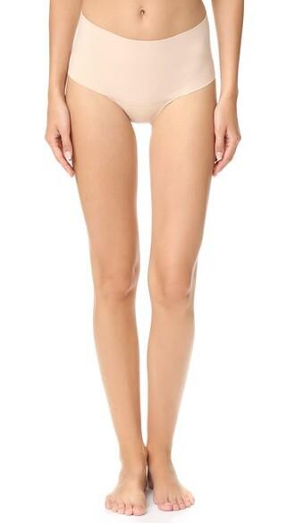 soft nude underwear