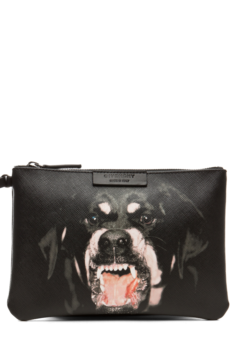 GIVENCHY | Rottweiler Antigona Tote in Black