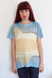 shirt,egypt,clothes,pyramids