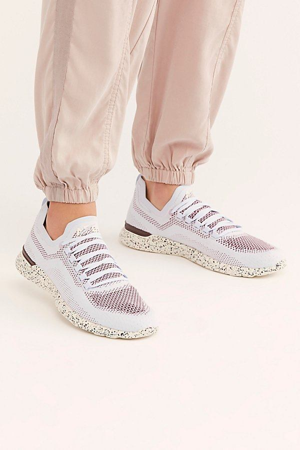 Techloom Breeze Trainer by APL at Free People