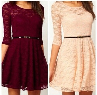 dress lace red pink pink dress red dress lace dress red lace pink lace pink lace dress red lace dress skater skater dress