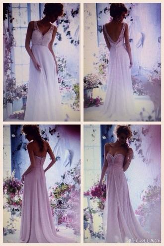 dress prom dress pink dress pink prom dress long prom dress long dress