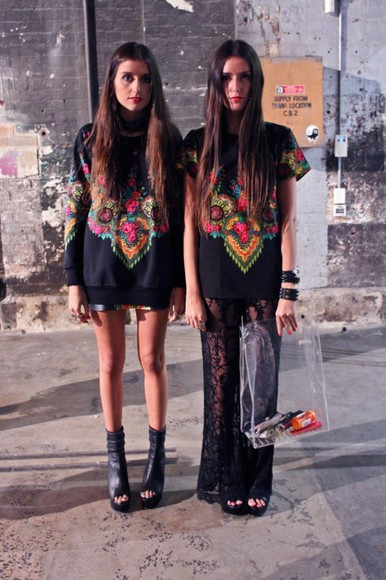 shirt t-shirt black t-shirt clothes tumblr shirt graphic tee tribal pattern shakuhachi