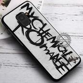 phone cover,music,my chemical romance,black parade,samsung galaxy cases,samsung galaxy s9 plus case,samsung galaxy s9 plus,samsung galaxy s9 case,samsung galaxy s8 plus case,samsung galaxy s8 cases,samsung galaxy s7 edge case,samsung galaxy s7 cases,samsung galaxy s6 edge plus case,samsung galaxy s6 edge case,samsung galaxy s6 case,samsung galaxy s5 case,samsung galaxy note case,samsung galaxy note 8,samsung galaxy note 8 case,iphone cover,iphone case,iphone,iphone x case,iphone 8 case,iphone 8 plus case,iphone 7 plus case,iphone 7 case,iphone 6 case,iphone 6s plus cases,iphone 6s case,iphone 6 plus