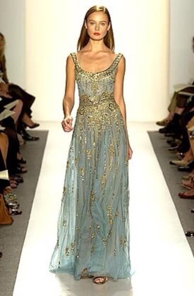 dress greek goddess