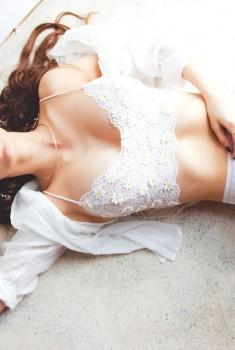 Daisy Bralette