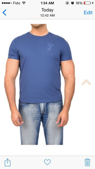 shirt mens shirt menswear t-shirt mens t-shirt