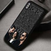 phone cover,music,30 seconds to mars,thirty seconds to mars,iphone cover,iphone case,iphone,iphone x case,iphone 8 case,iphone 8 plus case,iphone 7 plus case,iphone 7 case,iphone 6s plus cases,iphone 6s case,iphone 6 case,iphone 6 plus,iphone 5 case,iphone 5s,iphone 5c,iphone se case,iphone 4 case,iphone 4s