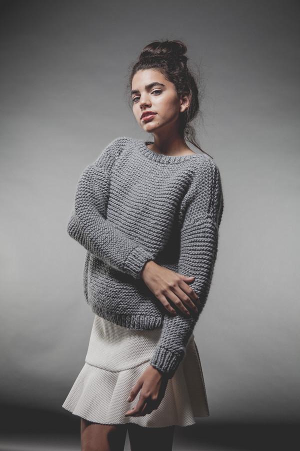 fuzzy sweater, knitted cardigan, knitwear, wool sweater ...
