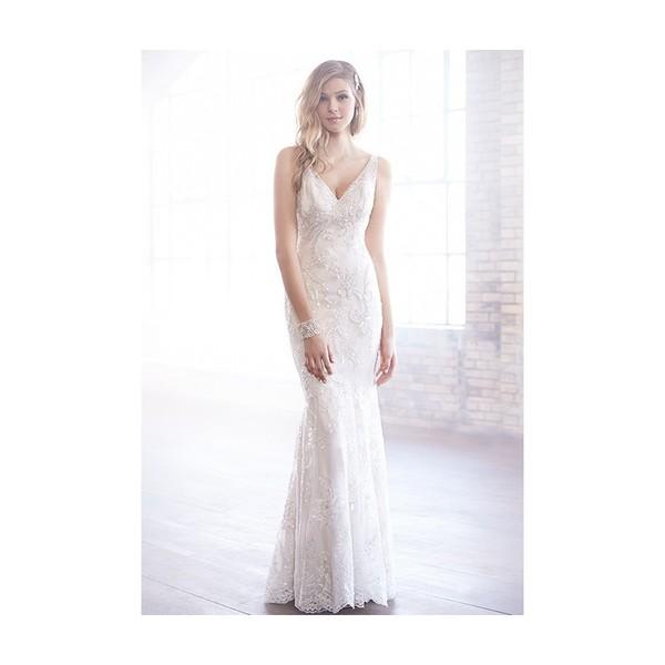 dress wedding prom dress