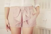 shorts,rose shorts,rose,cute shorts