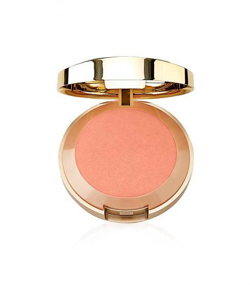 Blush – Affordable Blush- Best Blush